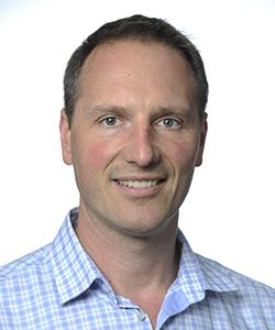 Julian Turecek