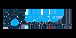 Oceania Cyber Security Centre (OCSC) logo
