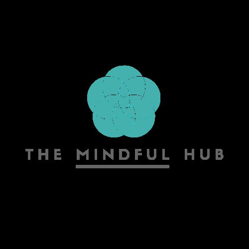 The Mindful Hub