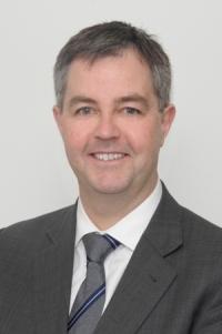 Mark Cullinan