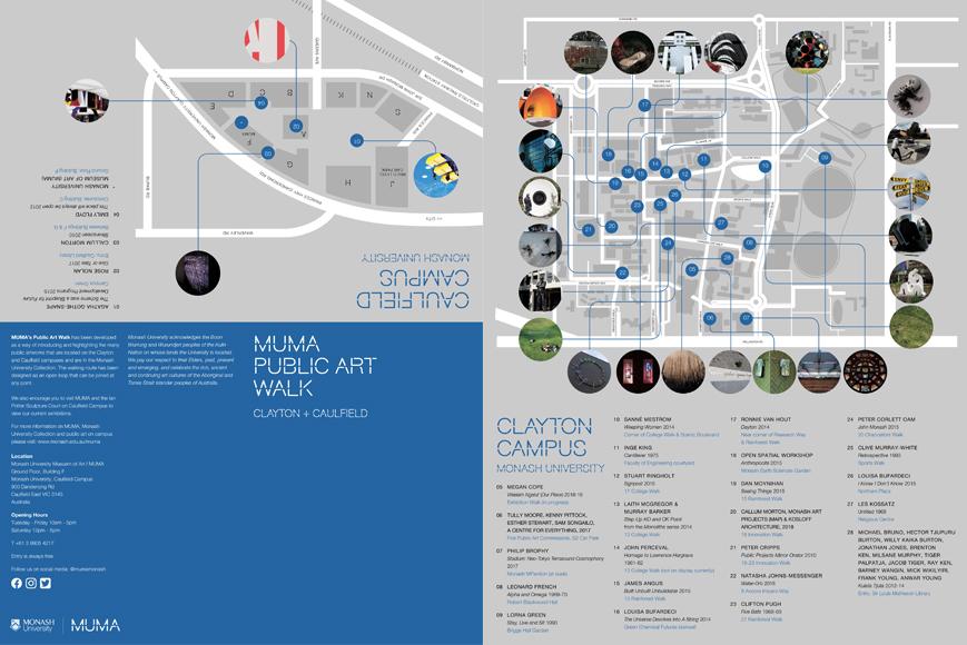 Public-Art-Walk-Map