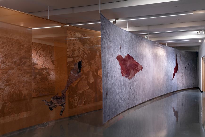 Mariana Castillo Deball-install-4