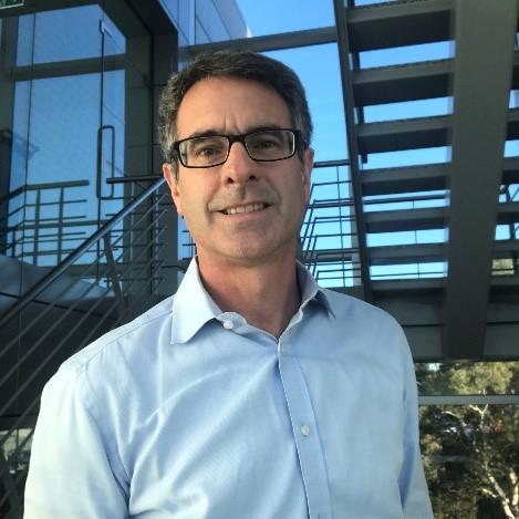Martin Hablutzel