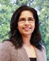 Inusha Iddawela