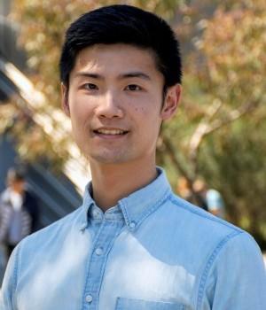 Xiongfeng Lin