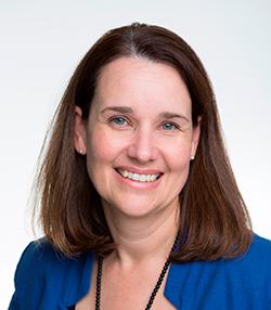 Julie Butters