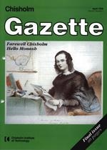 chisholm-gazette1