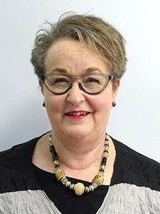 Professor Jane Fisher AO