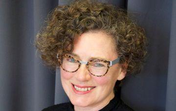 Margaret Barrett