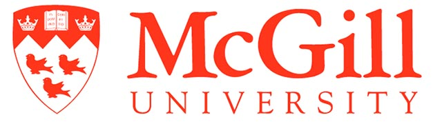 McGill Uni logo