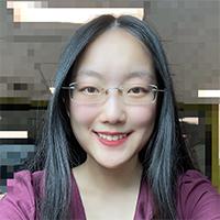 Zhengqi (Yuki) Guo