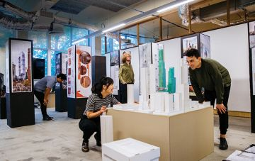 feature - master of architecture urban planning