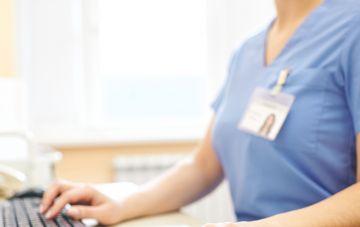 feature-master-of-advanced-nursing