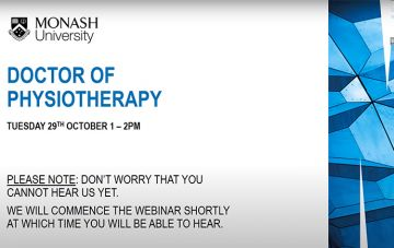 feature-doctor-of-physiotherapy-29-oct