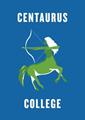 Centaurus College