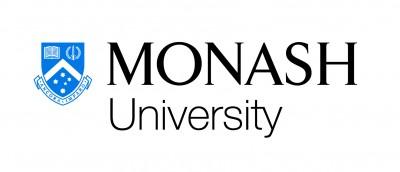 Картинки по запросу monash university australia