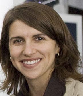 Anna Skarbek