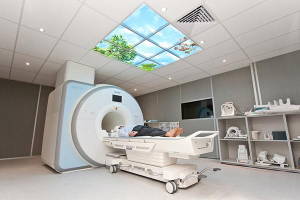 Monash Biomedical Imaging (MBI)