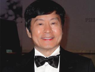 Chang Mong Tay