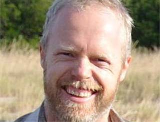 Duncan Sutherland