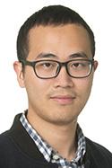 Dabin WANG