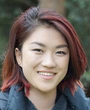 Angie Shiqi Xiang
