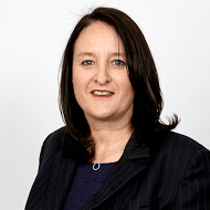 Lynne Payne
