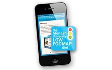 fodmap app