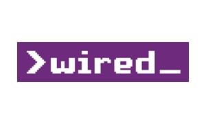 Wired Monash