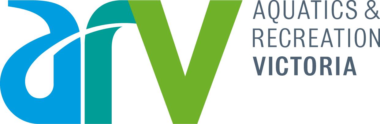 ARV logo