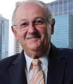 Russell Caplan