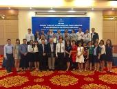 SCS Vietnam
