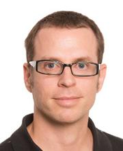 C. André Ohlin