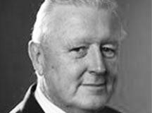 Peter Sheehan