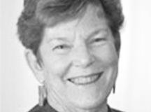 Margaret Nowak