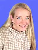 Photo of Veronica Pitt