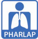 pharlap-rct