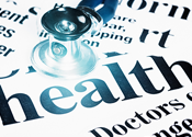 Medicine and the Media short course