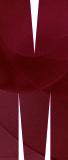 Cells burgundy