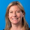 Dr Michelle Giles