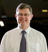 Professor Ian Davis
