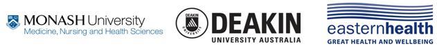 Medical Student Programs Header