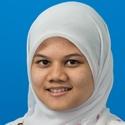 Kya Hanfiah
