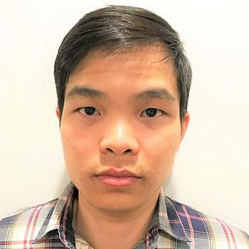 Dai Quoc Nguyen