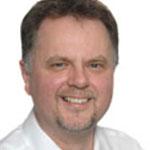 Kevin Moffat