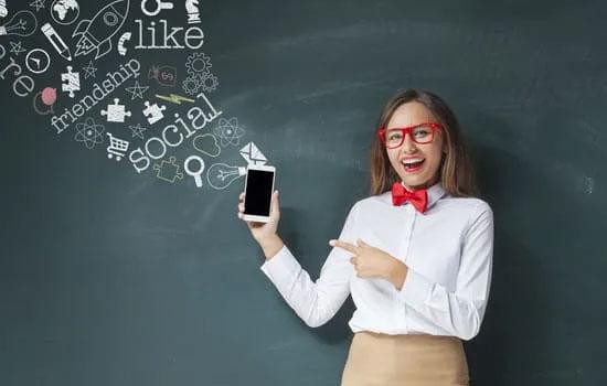 teachers-as-social-influencers-550x350.jpg