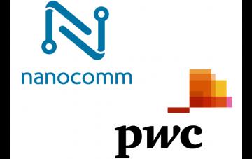 PwC-Nanocomm