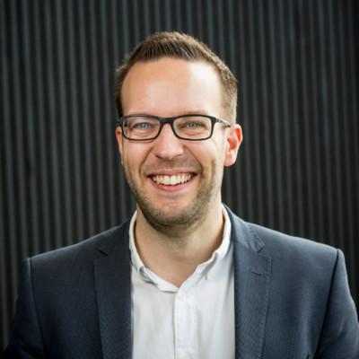 Matt Nussio