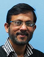 Associate Professor Baki Billah