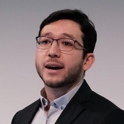 Rodrigo Curvello